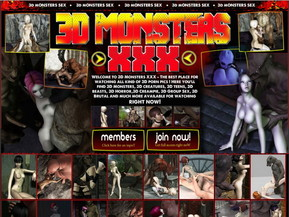 The ugliest monsters xxx fuck innocent girls. Join right now!
